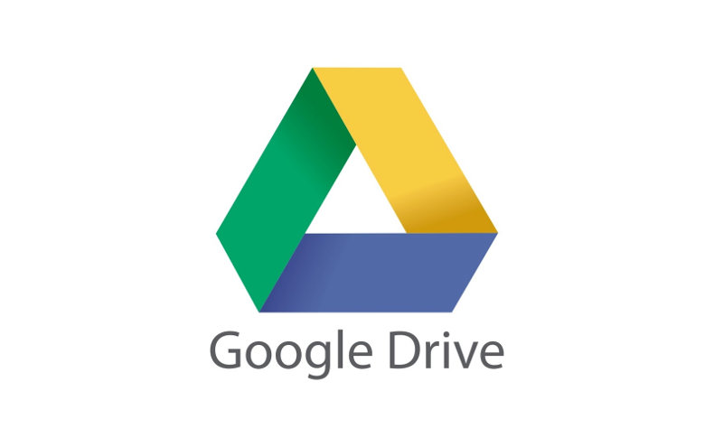 Google Drive'ı Ücretsiz Nereden İndirebilirim?