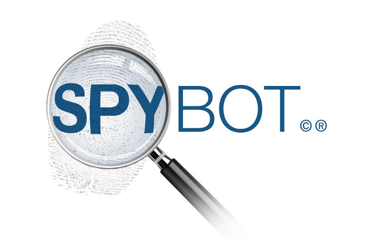 SpyBot – Search and destroy for free