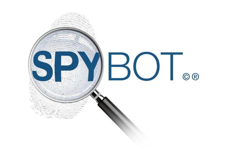 SpyBot — Ищи и уничтожай бесплатно